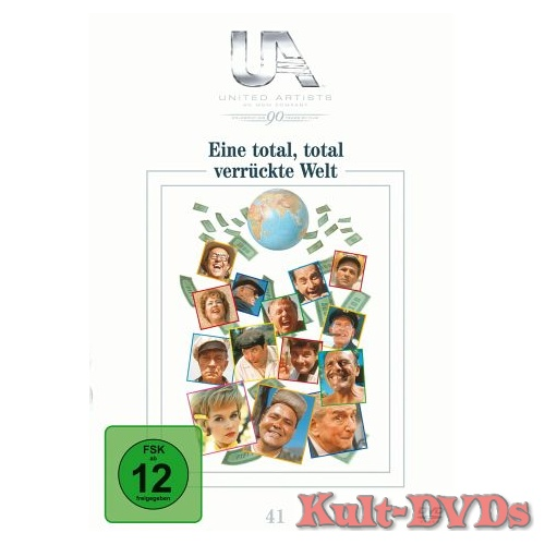 Eine-total-total-verrueckte-Welt-DVD-Spencer-Tracy-Mickey-Rooney